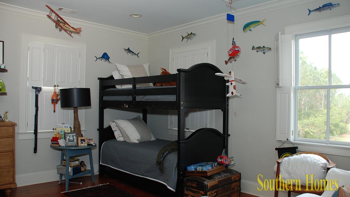 2523-Royal-Oak-bedroom-2