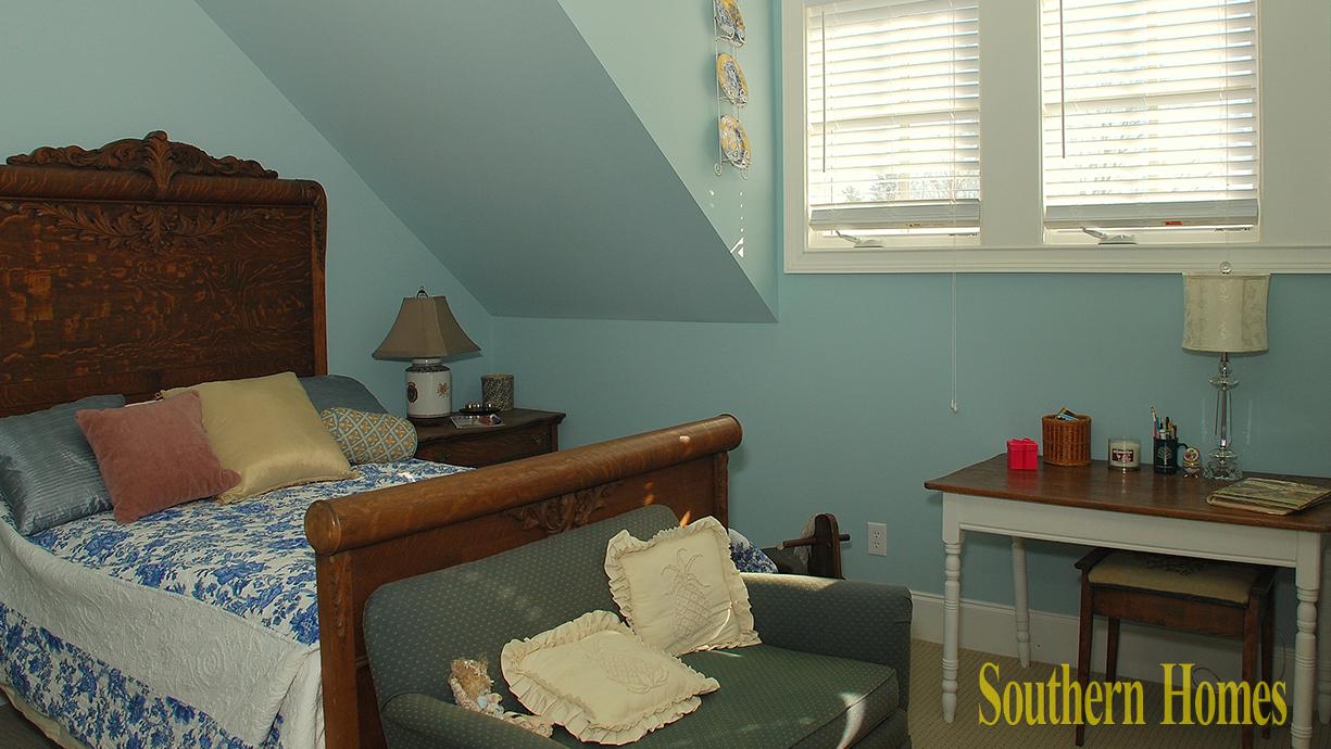 2924-Yachtsman-bedroom