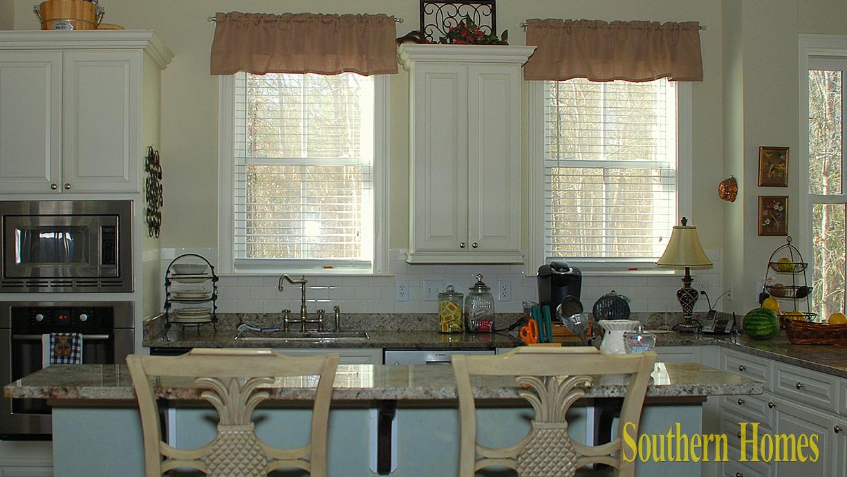 2924-Yachtsman-kitchen-1