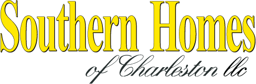 Your Custom Home Builder